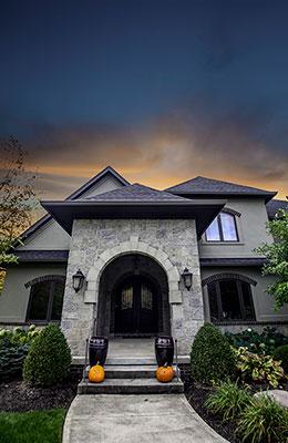 Coates Custom Home Builders